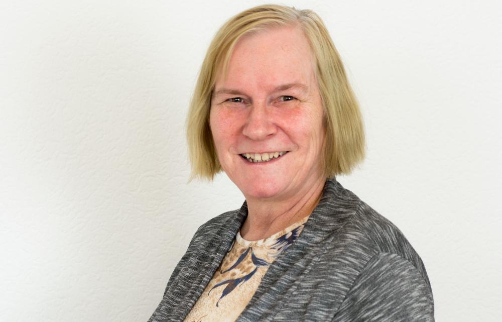 Monika Porath